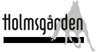 Holmsgarden